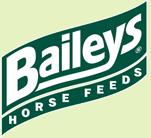 Baileys Horse Feed | White Horses Equestrian Products