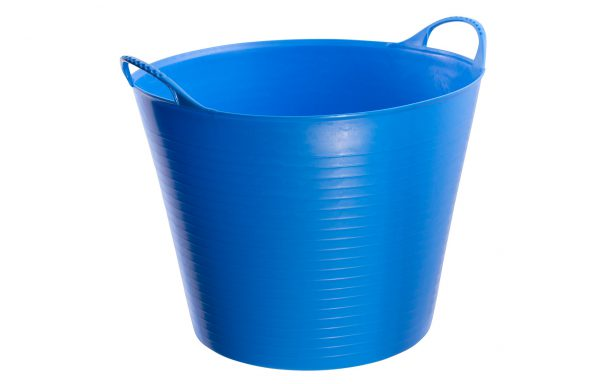 Flexible Medium Bucket