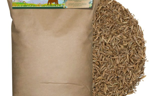 Horse Meadow Pasture Seeds
